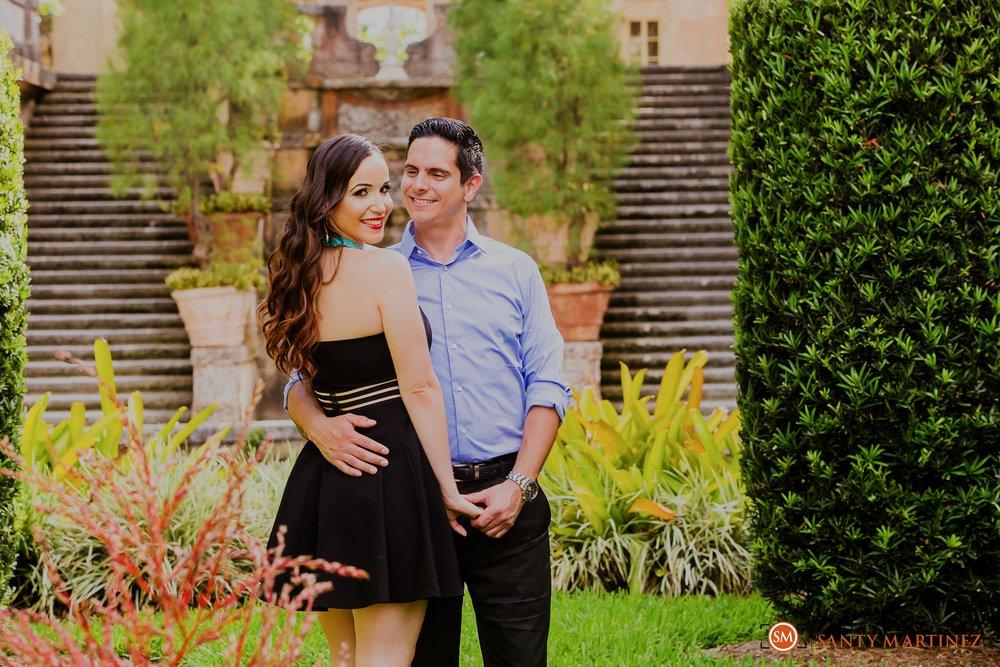 Miami Wedding Photographer - Santy Martinez-7.jpg