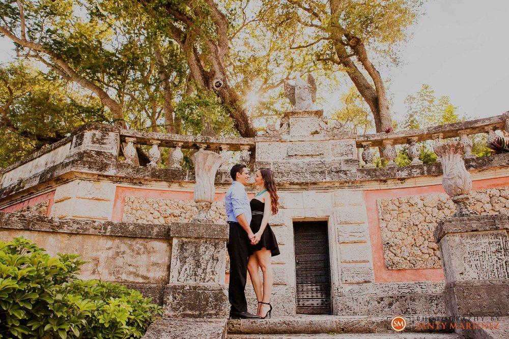 Miami Wedding Photographer - Santy Martinez-8.jpg