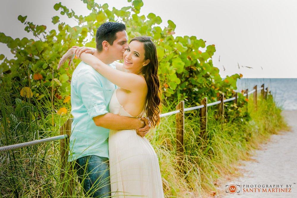 Miami Wedding Photographer - Santy Martinez-12.jpg