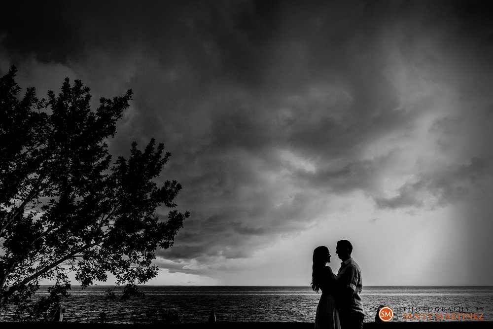 Miami Wedding Photographer - Santy Martinez-13.jpg