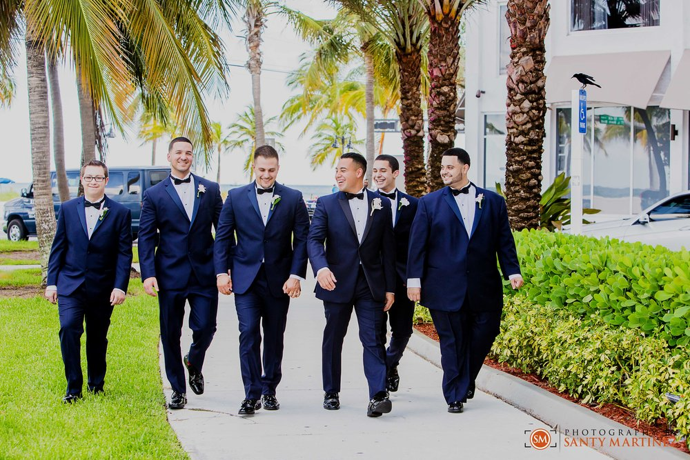 Miami Wedding Photographer - Santy Martinez-9.jpg