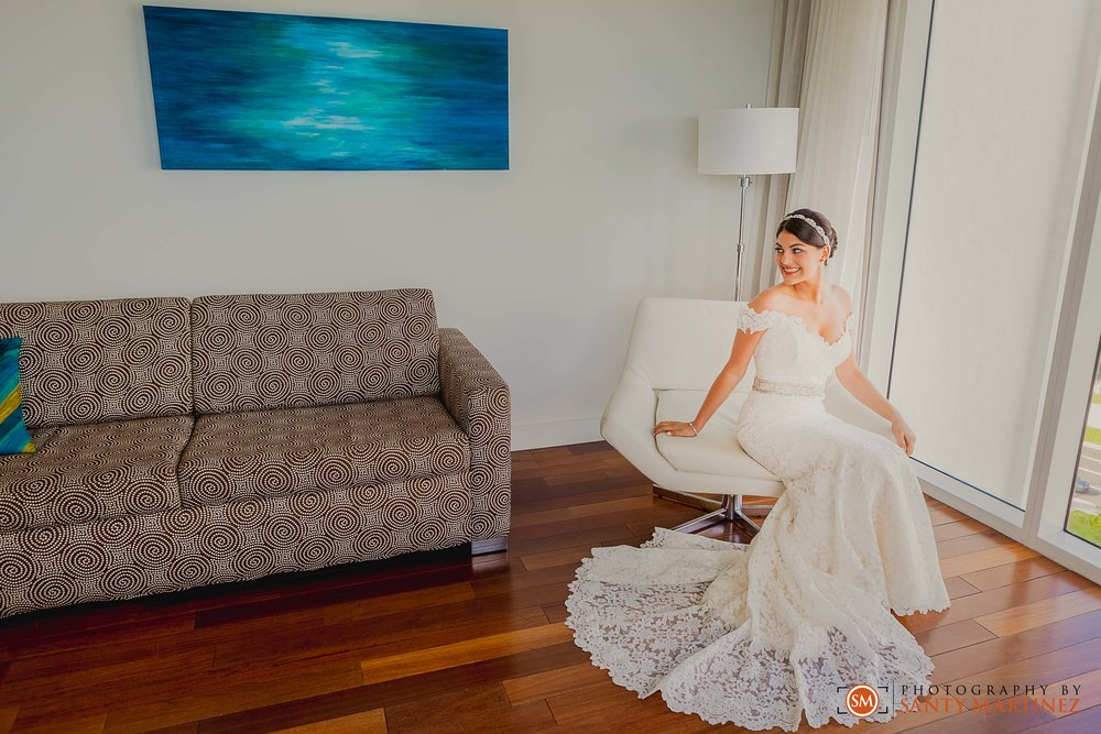 Miami Wedding Photographer - Santy Martinez-13.jpg