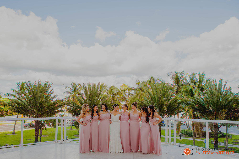 Miami Wedding Photographer - Santy Martinez-15.jpg
