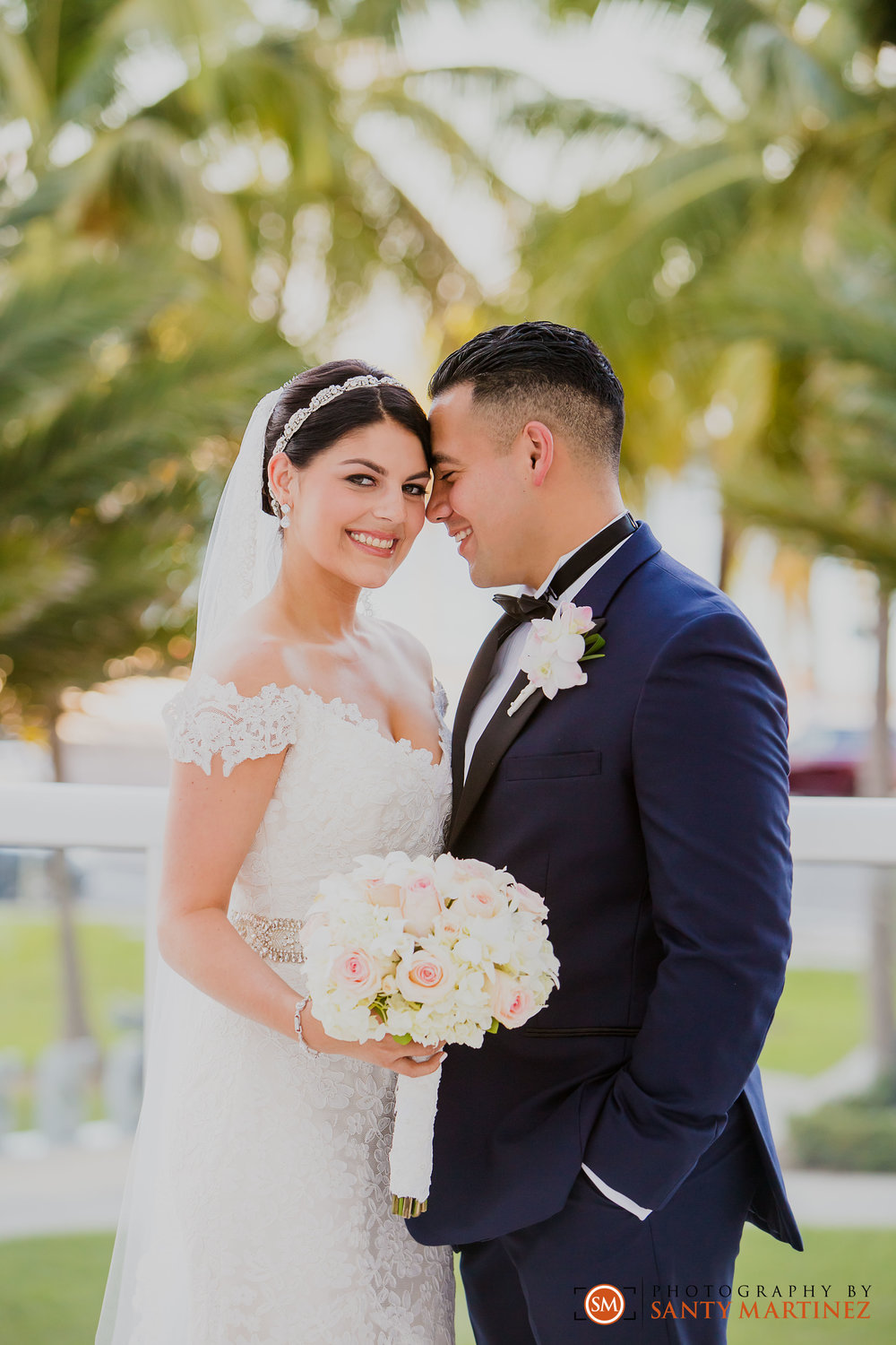 Miami Wedding Photographer - Santy Martinez-24.jpg