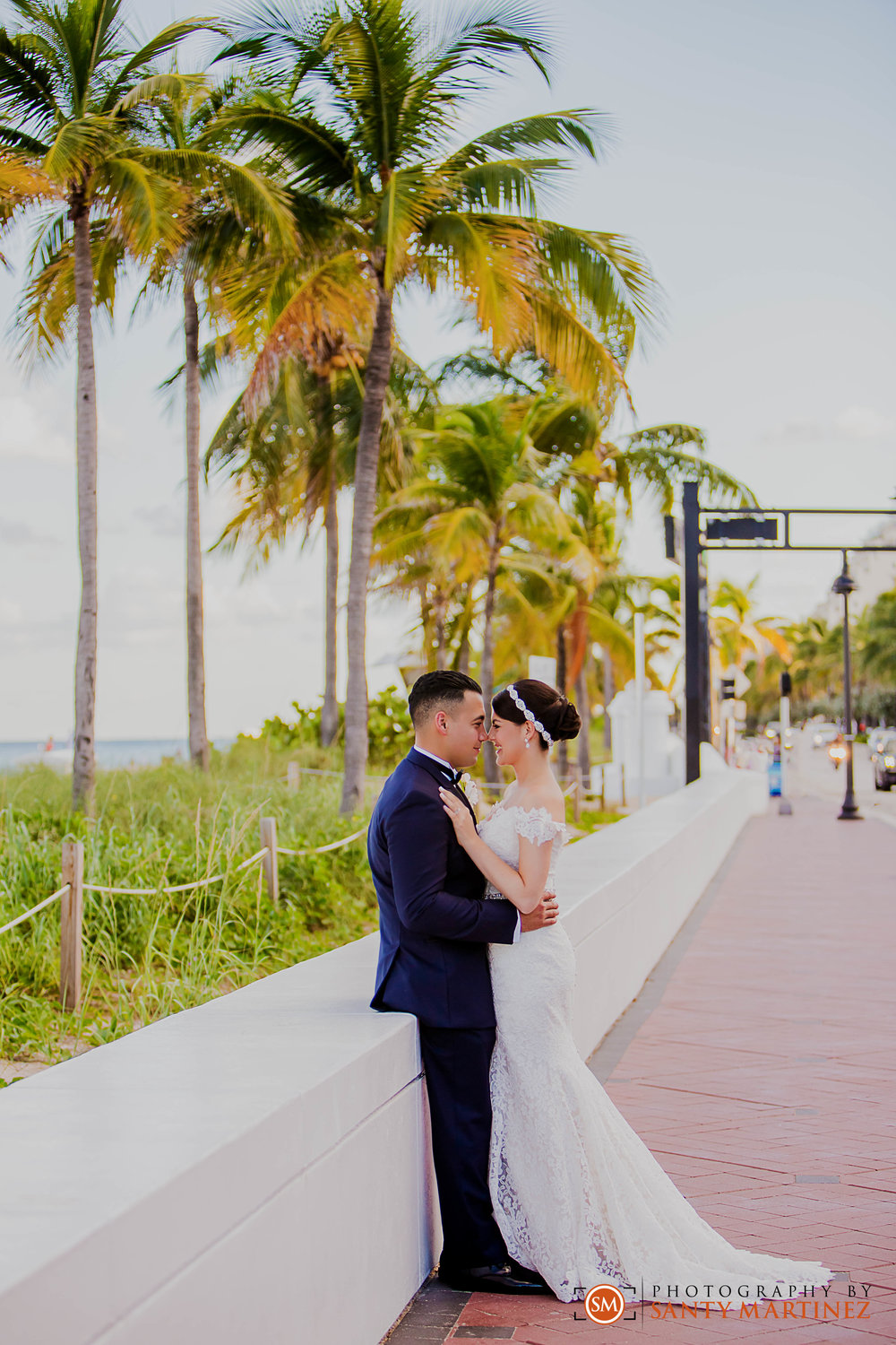 Miami Wedding Photographer - Santy Martinez-26.jpg