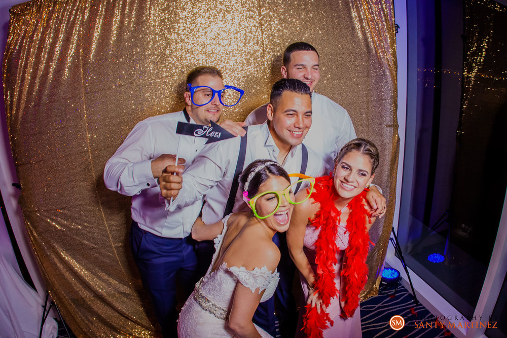 Miami Wedding Photographer - Santy Martinez-39.jpg