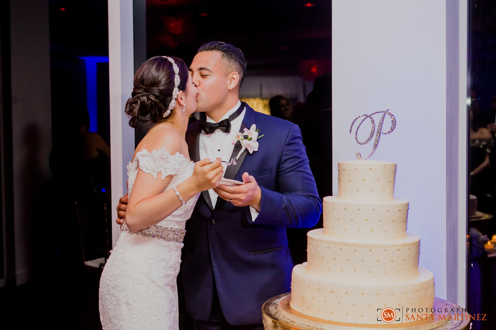 Miami Wedding Photographer - Santy Martinez-38.jpg