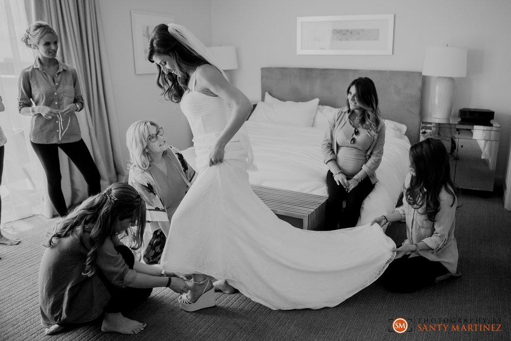 5 - Wedding - Bonnet House - Santy Martinez.jpg
