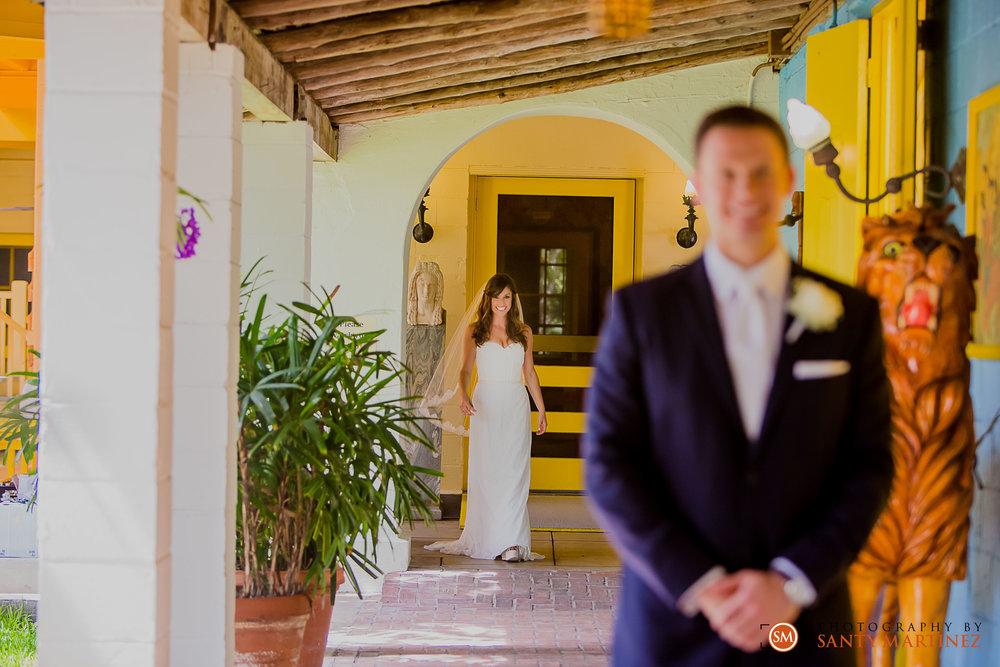 6 - Wedding - Bonnet House - Santy Martinez.jpg