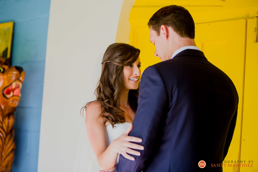 7 - Wedding - Bonnet House - Santy Martinez.jpg