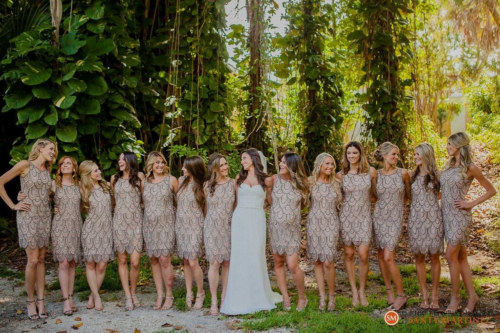 8-1 - Wedding - Bonnet House - Santy Martinez.jpg