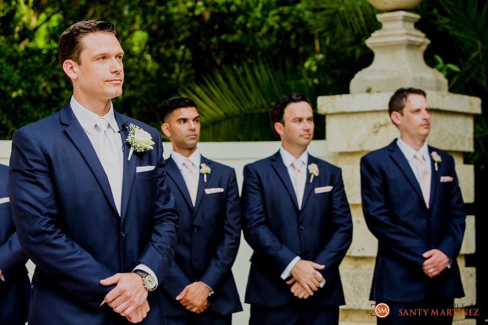 11 - Wedding - Bonnet House - Santy Martinez.jpg