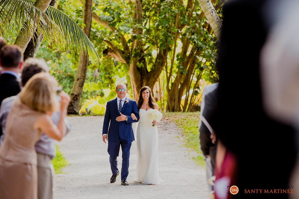 12 - Wedding - Bonnet House - Santy Martinez.jpg