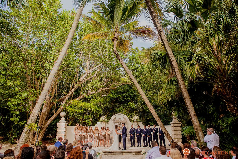 14 - Wedding - Bonnet House - Santy Martinez.jpg