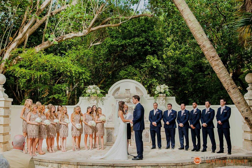 16 - Wedding - Bonnet House - Santy Martinez.jpg