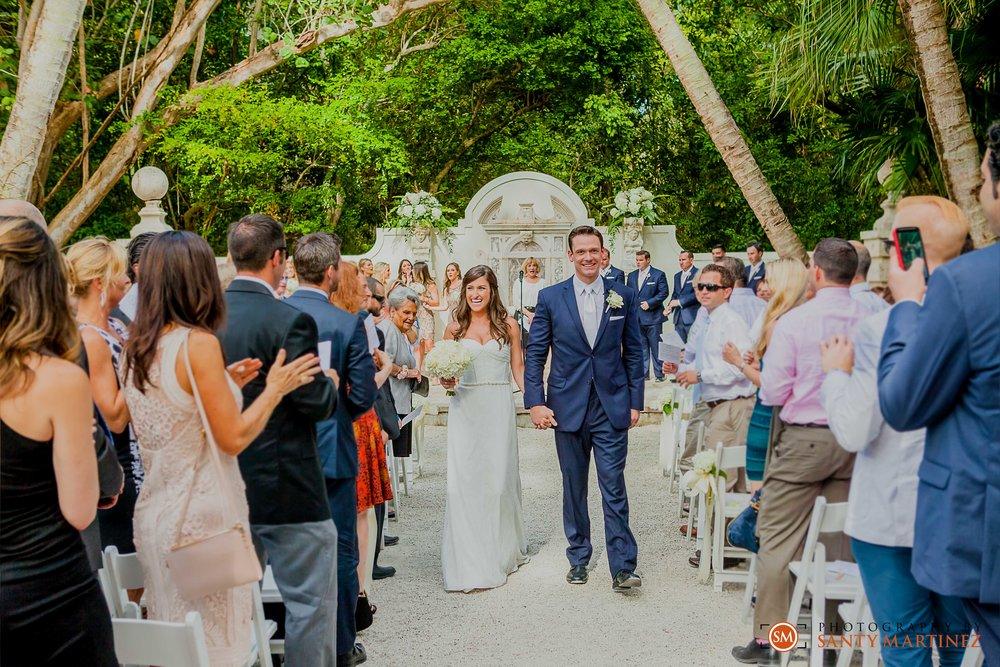 17 - Wedding - Bonnet House - Santy Martinez.jpg