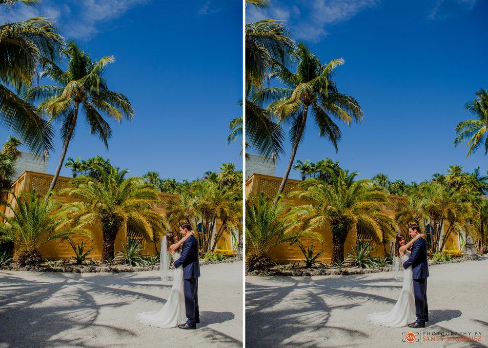 20 - Wedding - Bonnet House - Santy Martinez.jpg