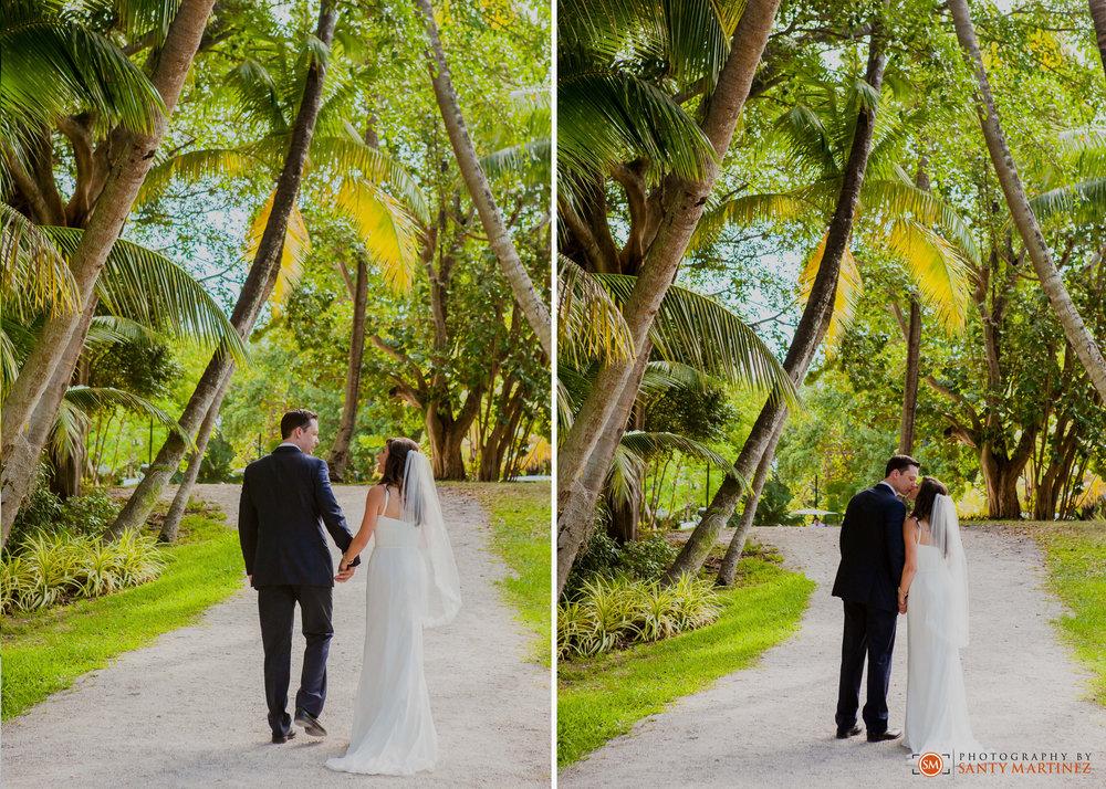 17-1 - Wedding - Bonnet House - Santy Martinez.jpg