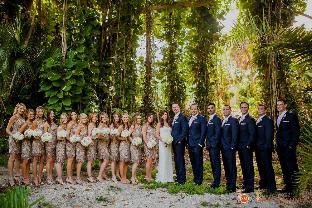 22 - Wedding - Bonnet House - Santy Martinez.jpg
