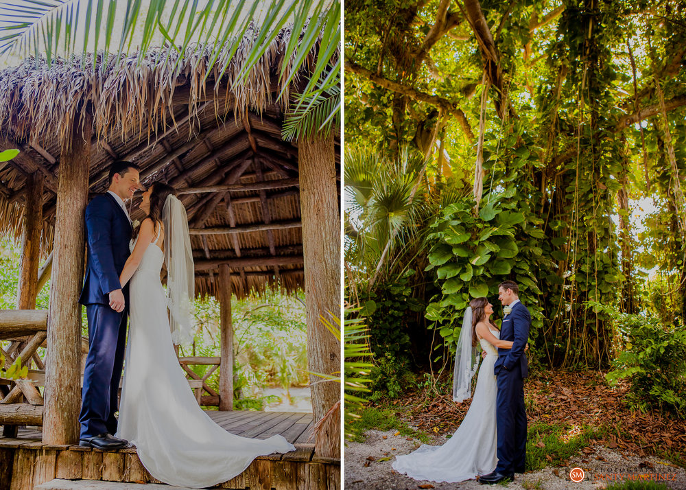 21 - Wedding - Bonnet House - Santy Martinez.jpg