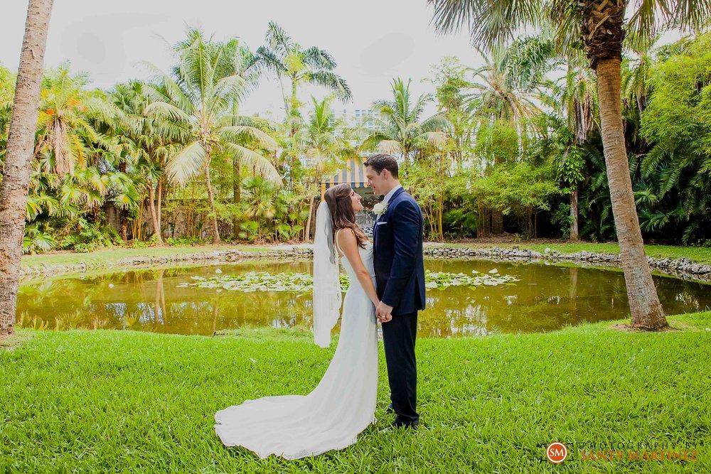 30 - Wedding - Bonnet House - Santy Martinez.jpg