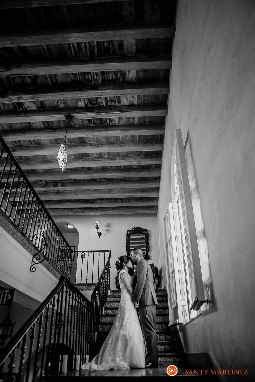 2 - Santy Martinez-0291-Edit.jpg