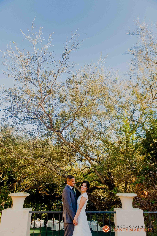 2 - Santy Martinez-0316-Edit.jpg
