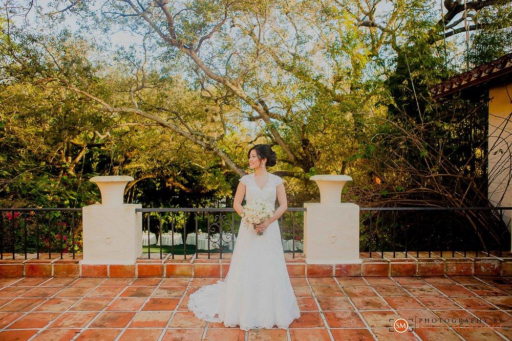 2 - Santy Martinez-0338-Edit.jpg