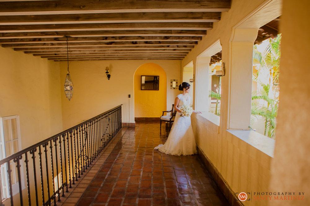 3 - Santy Martinez-0299-Edit.jpg