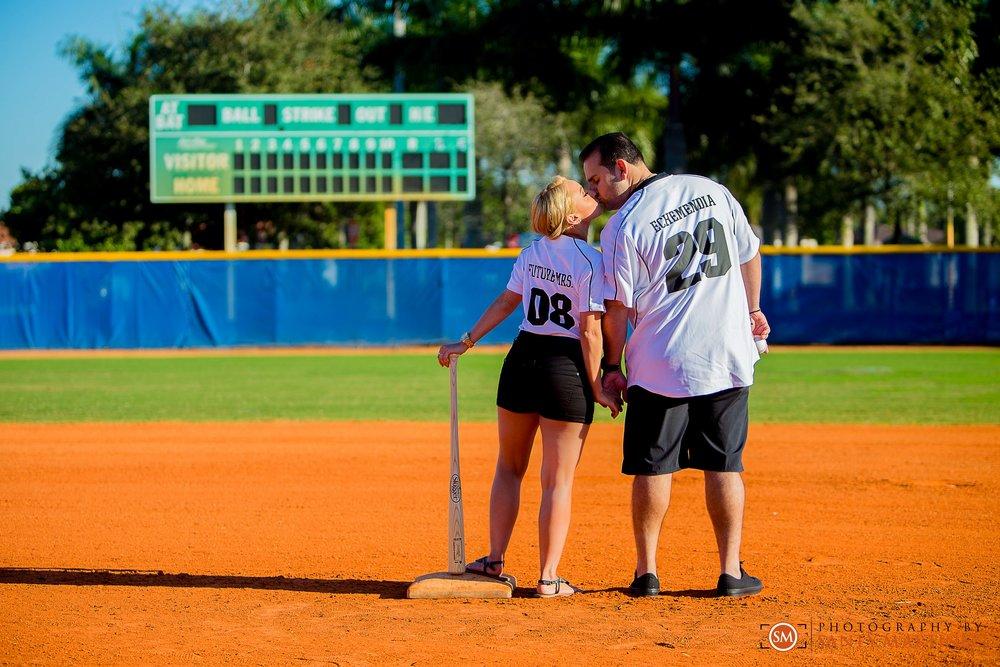 Santy Martinez - Engagement Photographer - Miami - Florida-3.jpg