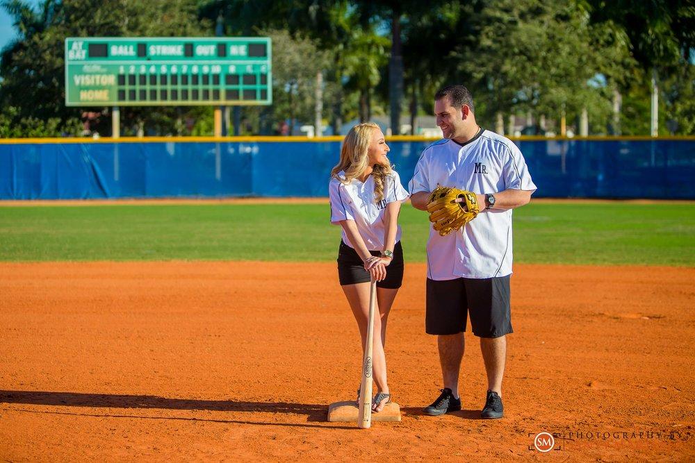 Santy Martinez - Engagement Photographer - Miami - Florida-6.jpg