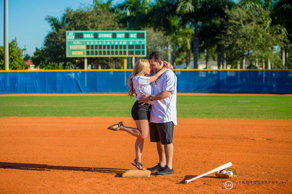 Santy Martinez - Engagement Photographer - Miami - Florida-5.jpg