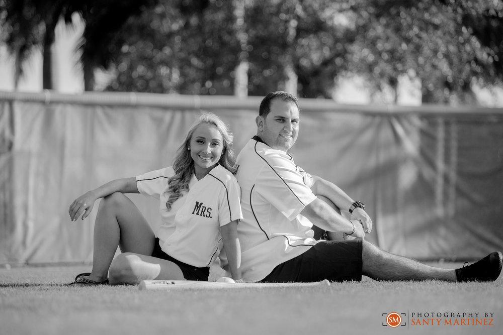 Santy Martinez - Engagement Photographer - Miami - Florida-11.jpg