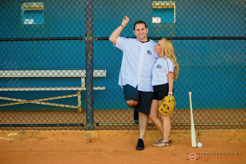 Santy Martinez - Engagement Photographer - Miami - Florida-13.jpg