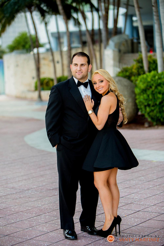 Santy Martinez - Engagement Photographer - Miami - Florida-14.jpg