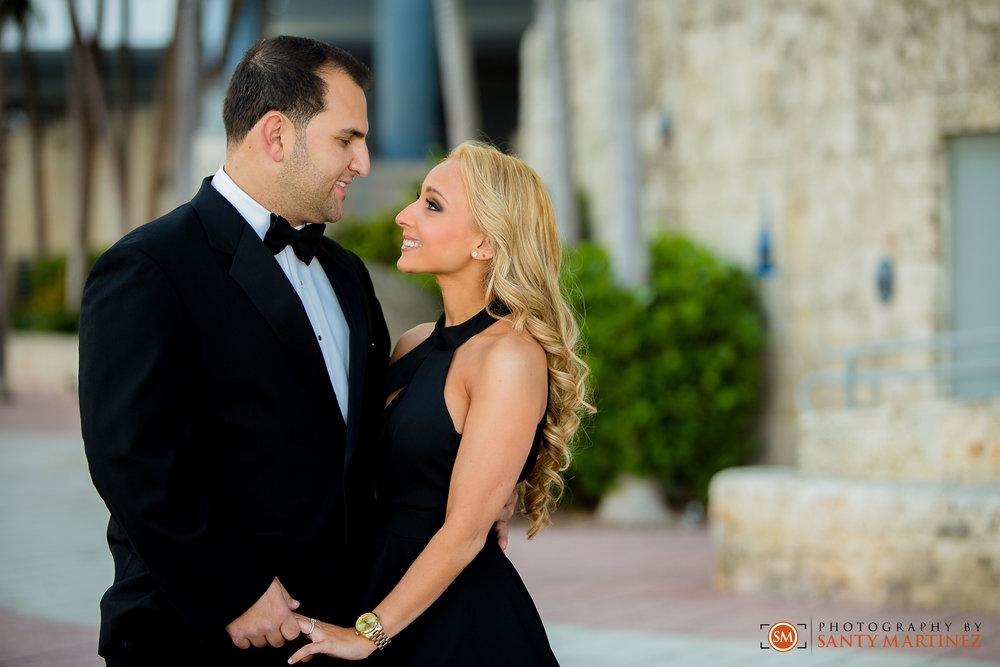 Santy Martinez - Engagement Photographer - Miami - Florida-15.jpg