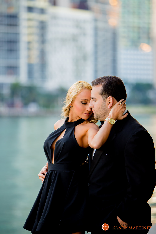 Santy Martinez - Engagement Photographer - Miami - Florida-16.jpg