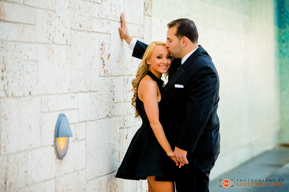 Santy Martinez - Engagement Photographer - Miami - Florida-17.jpg
