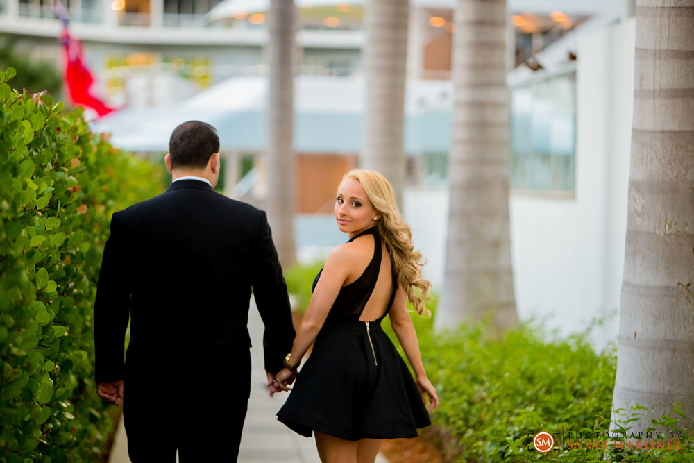 Santy Martinez - Engagement Photographer - Miami - Florida-18.jpg