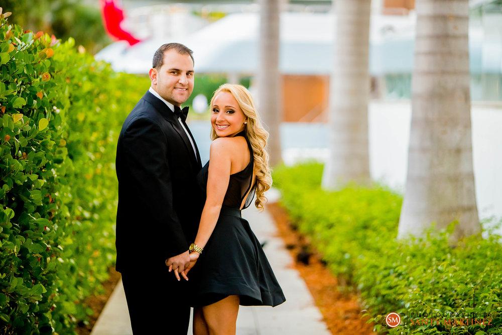 Santy Martinez - Engagement Photographer - Miami - Florida-20.jpg
