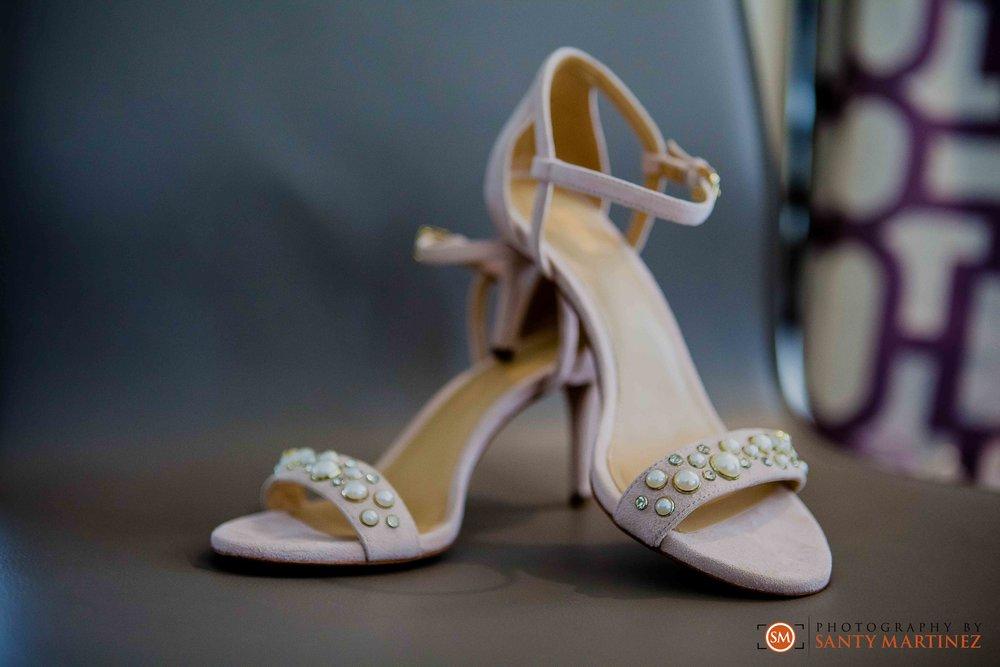 Wedding DoubleTree Grand Hotel Biscayne Bay - Santy Martinez-1.jpg