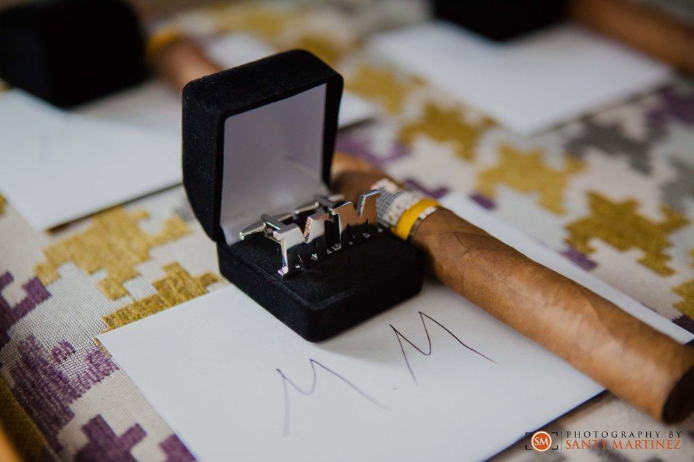 Wedding DoubleTree Grand Hotel Biscayne Bay - Santy Martinez-9.jpg