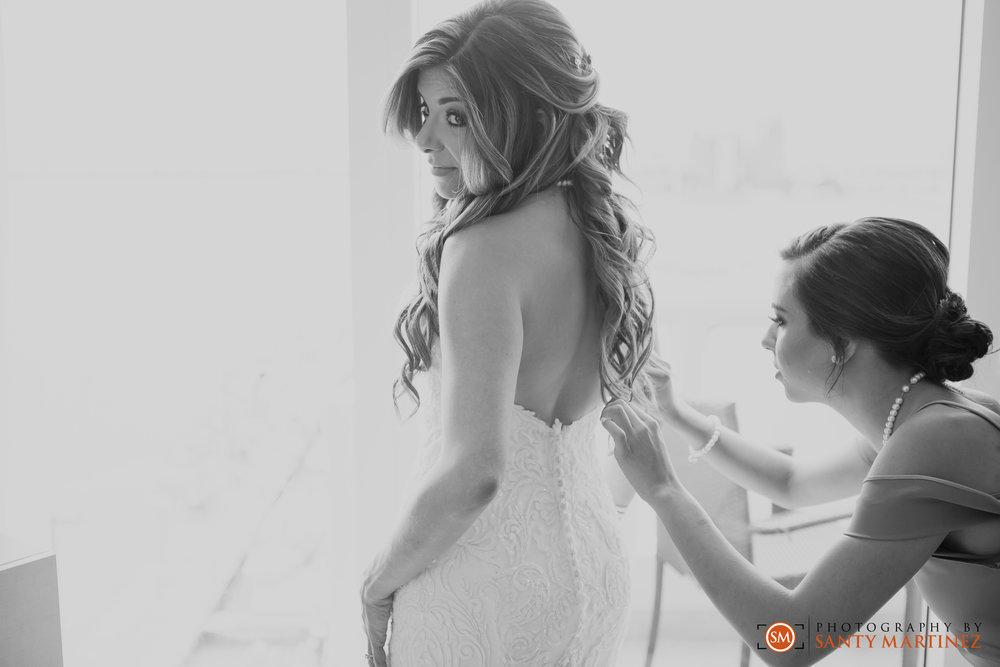 Wedding DoubleTree Grand Hotel Biscayne Bay - Santy Martinez-14.jpg