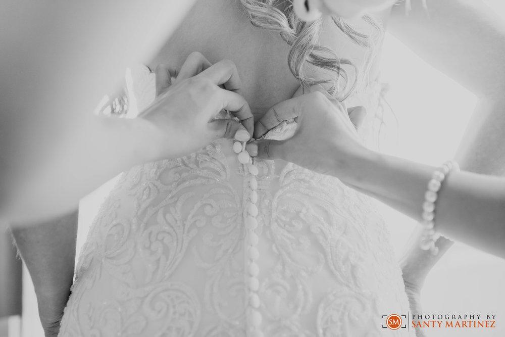 Wedding DoubleTree Grand Hotel Biscayne Bay - Santy Martinez-15.jpg