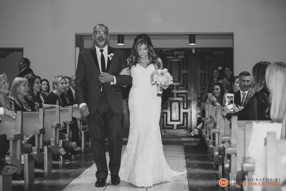 Wedding DoubleTree Grand Hotel Biscayne Bay - Santy Martinez-20.jpg