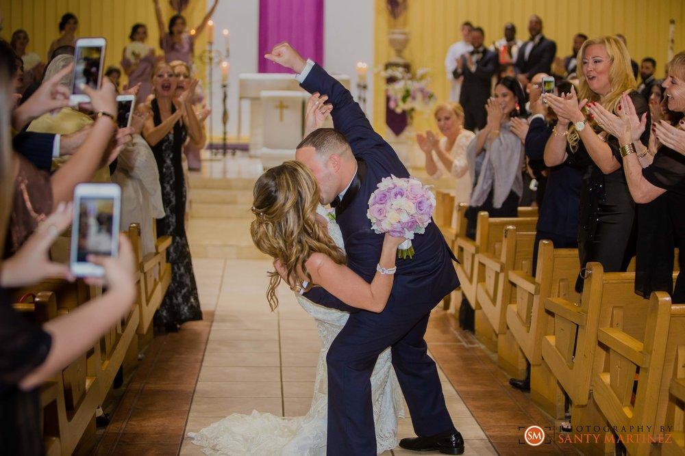 Wedding DoubleTree Grand Hotel Biscayne Bay - Santy Martinez-29.jpg