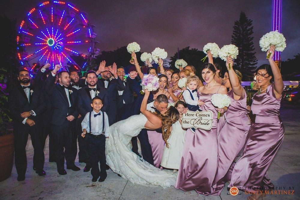 Wedding DoubleTree Grand Hotel Biscayne Bay - Santy Martinez-30.jpg