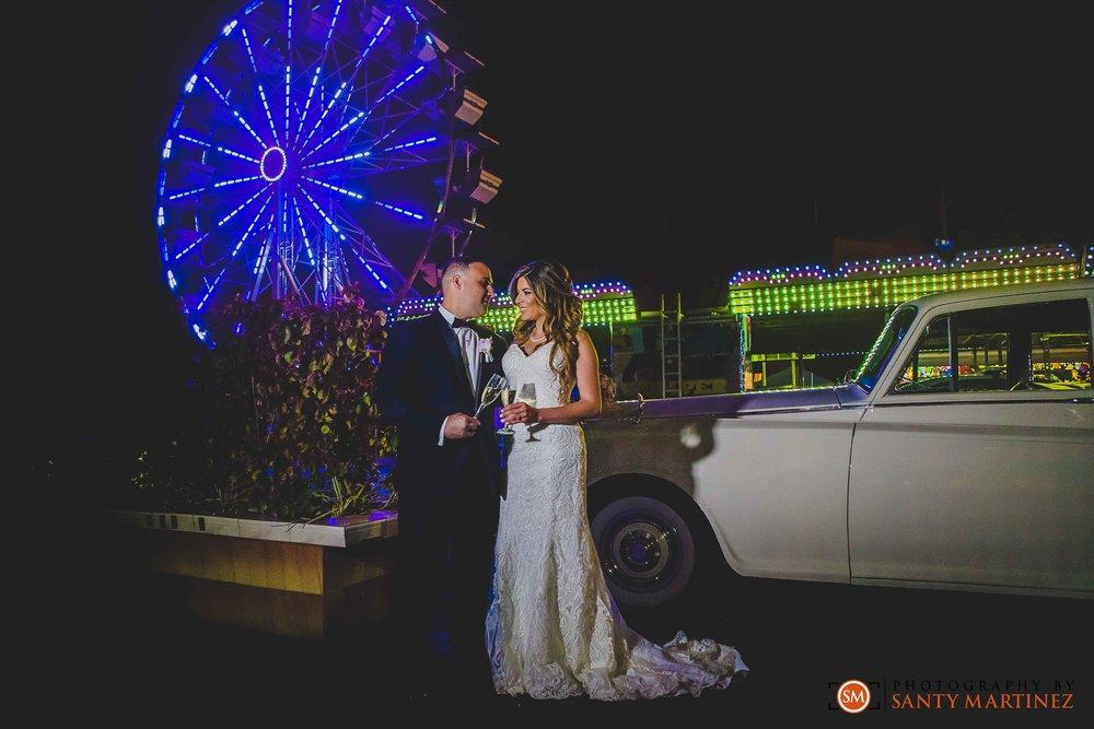 Wedding DoubleTree Grand Hotel Biscayne Bay - Santy Martinez-31.jpg