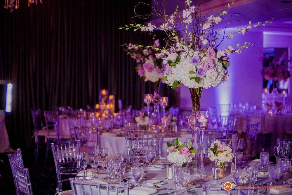 Wedding DoubleTree Grand Hotel Biscayne Bay - Santy Martinez-32.jpg