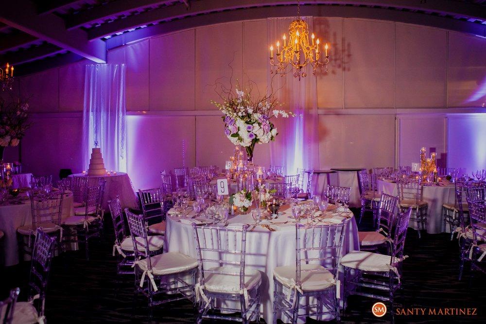 Wedding DoubleTree Grand Hotel Biscayne Bay - Santy Martinez-33.jpg
